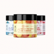 Best CBD Gummies